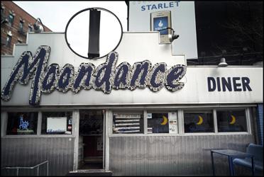 File:MoondanceDiner.jpg