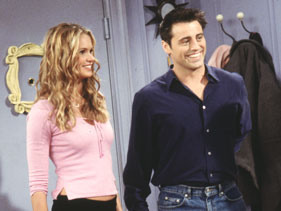 File:Friends-season-6-episode-7.jpg