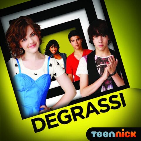 File:651px-Degrassi Season 10.2 poster.jpg