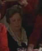 File:Grandma Tribbiani.jpg