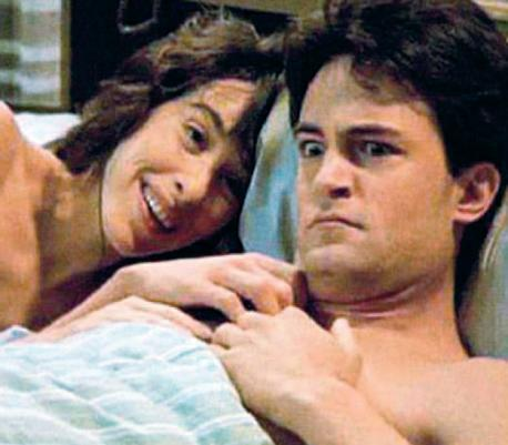 File:Janice slept with Chandler.jpg