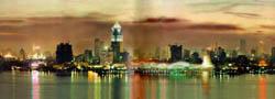 File:City.jpg