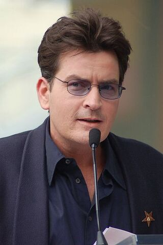 File:400px-Charlie Sheen March 2009.jpg