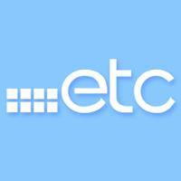 File:ETC Logo.png