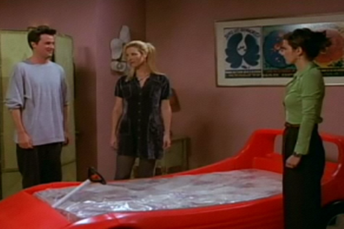File:The One With the Race Car Bed.png