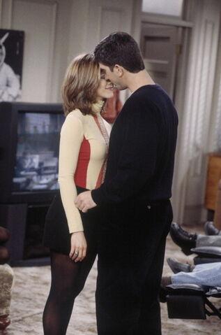 File:Rachel and Ross.jpg