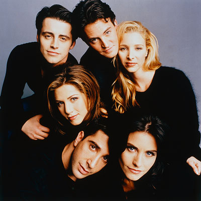 File:Friends s2.jpg