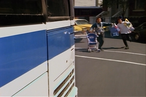 File:The One With The Baby on The Bus.jpg