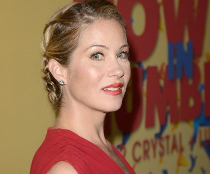 File:Christina-applegate-2013.jpg