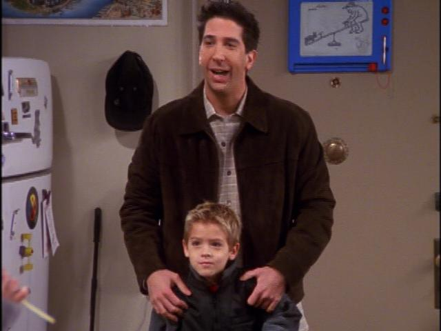 File:Ben and ross gellar.jpg