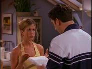 Rachel ross letter