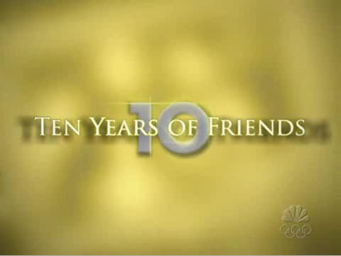 File:10YrsofFriends.jpg
