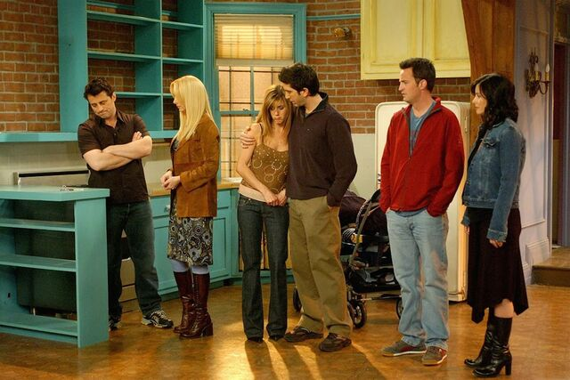 File:Friends-the-last-one article story large.jpg