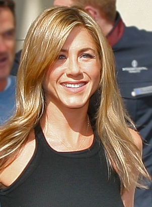 File:JenniferAniston08TIFF.jpg