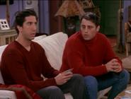 Ross&Joey-5x15
