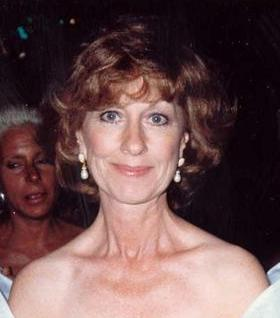 File:Christina Pickles.jpg