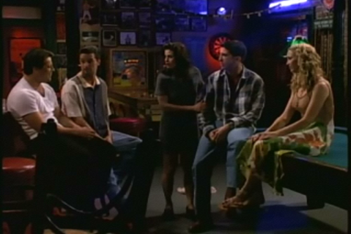 File:The One With The Flashbacks.png