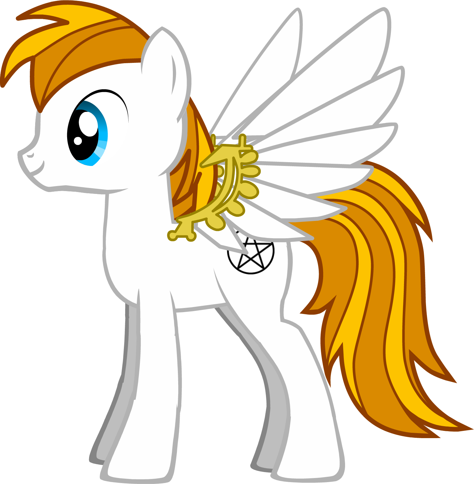 Image - Zodiac.png | My Little Pony: Friendship is Magic ...