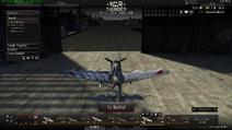 War Thunder -4