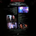 Fright Night Brazilian LP Back.JPG