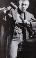 Fright Night 1985 Roddy McDowall 02.jpg