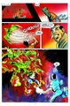 Fright Night Comics Evil Ed Attacks Barney the Janitor 1.jpg