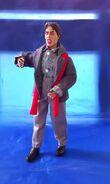 Fright Night Distinctive Dummies Action Figure Jerry Dandridge 04
