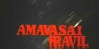 Amavasai Iravil