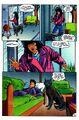 Fright Night Comics 21 WereWolf There-Wolf Charley Brewster Natalia Hinnault - Kevin West.jpg