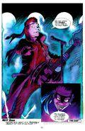 Fright Night Comics 09 The Revenge of Evil Ed