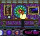 Fright Night (video game)