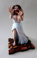 Fright Night Geometric Resin Model Kit - Amy Peterson 2.jpg