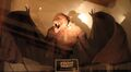 Fright Night 1985 Tom Holland's Jerry Dandrige Bat.jpg