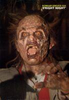 Fright Night 1985 Chris Sarandon 03