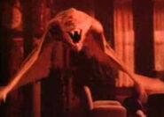 Frightnight-bigbat