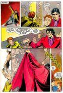 Fright Night Comics 1 Jerry Dandrige Recruits Evil Ed
