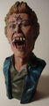Fright Night Geometric Design Bust Evil Ed Thompson 1.jpg