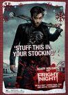 Fright Night 2011 Holiday E-Cards 03 David Tennant