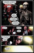 Issue1P06
