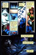 Issue3P16