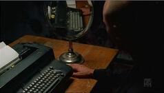 Vintage-Typewriter-Store 7