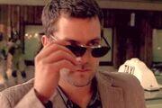 PBishopGlasses
