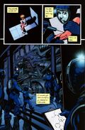 Issue3P17