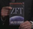 Книга «ЗФТ»