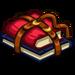 Book Strap-icon