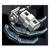 Claw Parts-icon