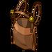 Feedbag-icon