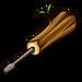 Screwdriver-icon
