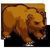 Bear-icon