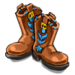 Hip Boots-icon